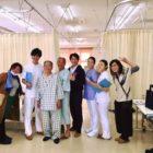 医療家具メーカーカタログ撮影|HanaCinema