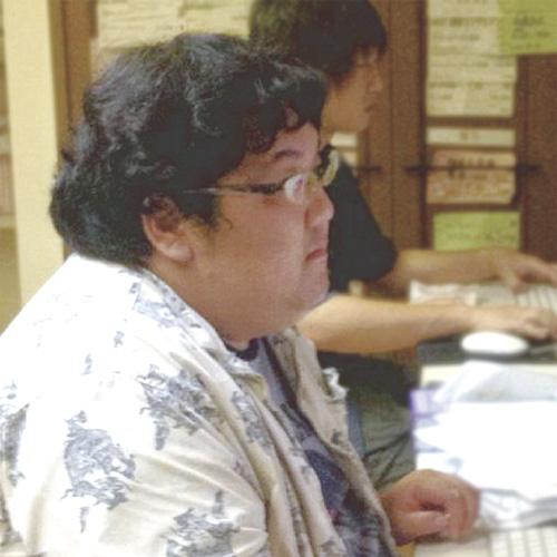 ウェブディレクター&デザイナー川村慎